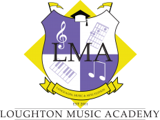 Loughton Music Academy