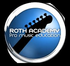 Roth academy
