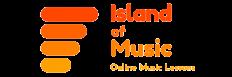 Island of Music