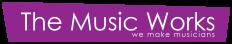 TheMusicWorks